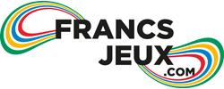Francs Jeux