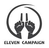 ELEVEN CAMPAIGN