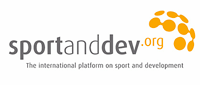 Sport and dev