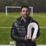 champion1 Messi Lionel