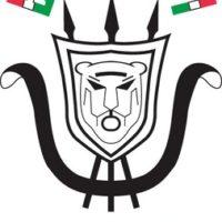 CNO Burundi