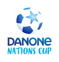 Danone_Nations_Cup_Logo_Full_Colour_STACKED_RGB-1