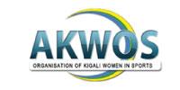 logo_akwos
