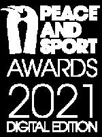logo_awards21_white